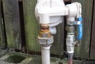 Bannockburn Gasfitting 2