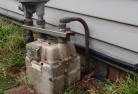 Bannockburn Gasfitting 6